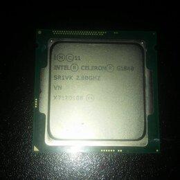 Процессоры (CPU) - процессор LGA1150, 0