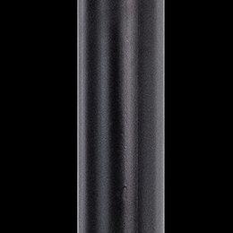 Металлопрокат - Винтовая свая ВСК-108(4.0) Л-300(5.0) 2500 СТАНДАРТ, 0