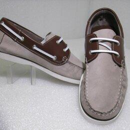 Туфли - Туфли из натуральной кожи турецкие, 0