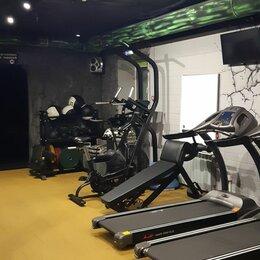 Другие тренажеры для силовых тренировок - Оборудование для спортзала, 0