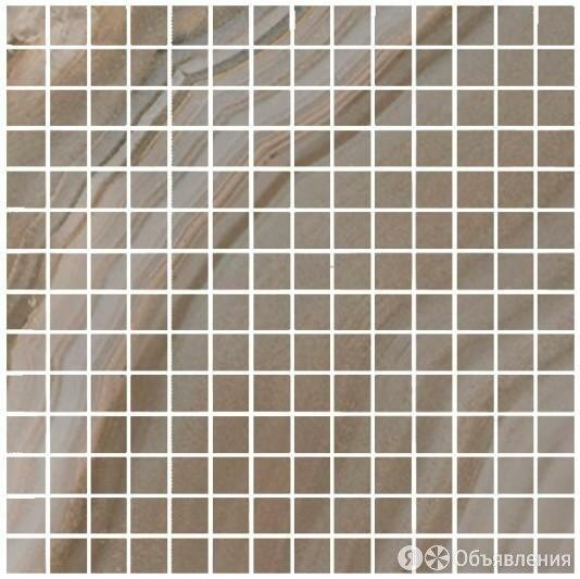 ROBERTO CAVALLI Agata Mosaico Multicolor Rett 30X30 по цене 29428₽ - Керамическая плитка, фото 0