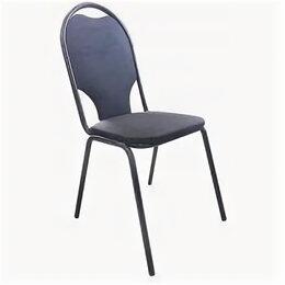 Стулья, табуретки - Прокат, аренда стульев, 0