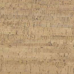 Пробковый пол - Пробковое покрытие RONDO 4 (422), 0