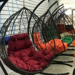 """Подвесные кресла - Подвесное кресло """"Кокон"""", 0"""