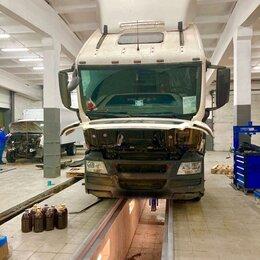 Автослесари - Слесарь по ремонту автомобилей, 0