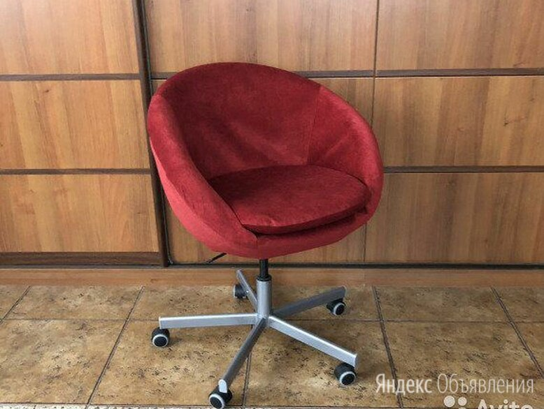 Чехол для кресла Скрувста (икеа) по цене 2250₽ - Чехлы для мебели, фото 0
