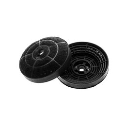 Фильтры для вытяжек - Фильтр угольный Hansa FWP 19 (OTP 6243.6233), 0