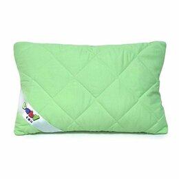 Подушки - Мягкий сон Подушка Мягкий сон 40х60 см, чехол МИКС, 0