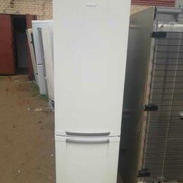 Аксессуары и запчасти - Холодильник Electrolux по запчастям, 0