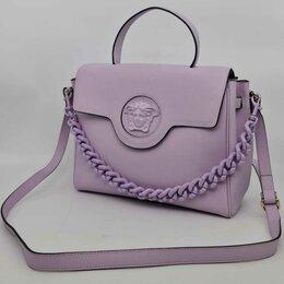 Сумки - Женские повседневные сумки натуральная кожа, 0