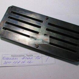 Аксессуары, запчасти и оснастка для пневмоинструмента - Клапан всасывающий 1 Cт. 304 168 Cб.12 для воздушного компрессора, 0