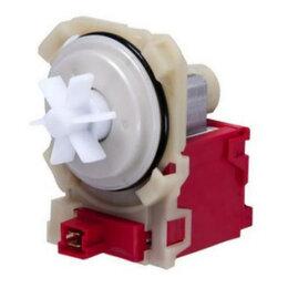 Стиральные машины - Сливной насос (помпа) для стиральной машины Bosch/Siemens PMP017BO , 0