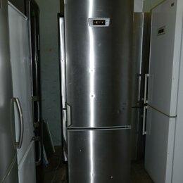 Холодильники - Hansa no frost 2 метра с гарантией доставка, 0