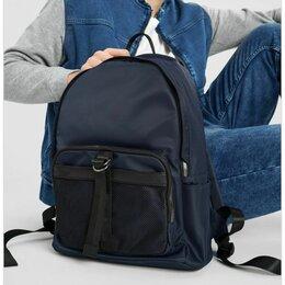Рюкзаки - Рюкзак новый OSTIN , 0