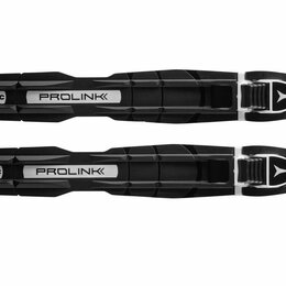 Крепления - Крепления для беговых лыж atomic prolink pro combi ah5007140, 0