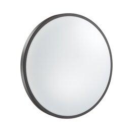 Интерьерная подсветка - СОНЕКС - 3012/DL SMALLI, 0