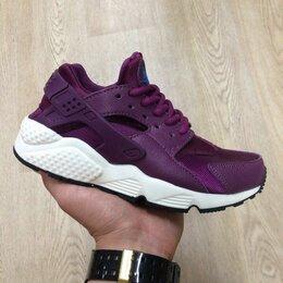 Кроссовки и кеды - Nike air , 0