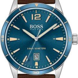 Наручные часы - Наручные часы Hugo Boss HB1513899, 0