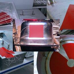 Производственно-техническое оборудование - Нагреватели для ультразвуковых ванн. Все стандартные размеры и на заказ., 0