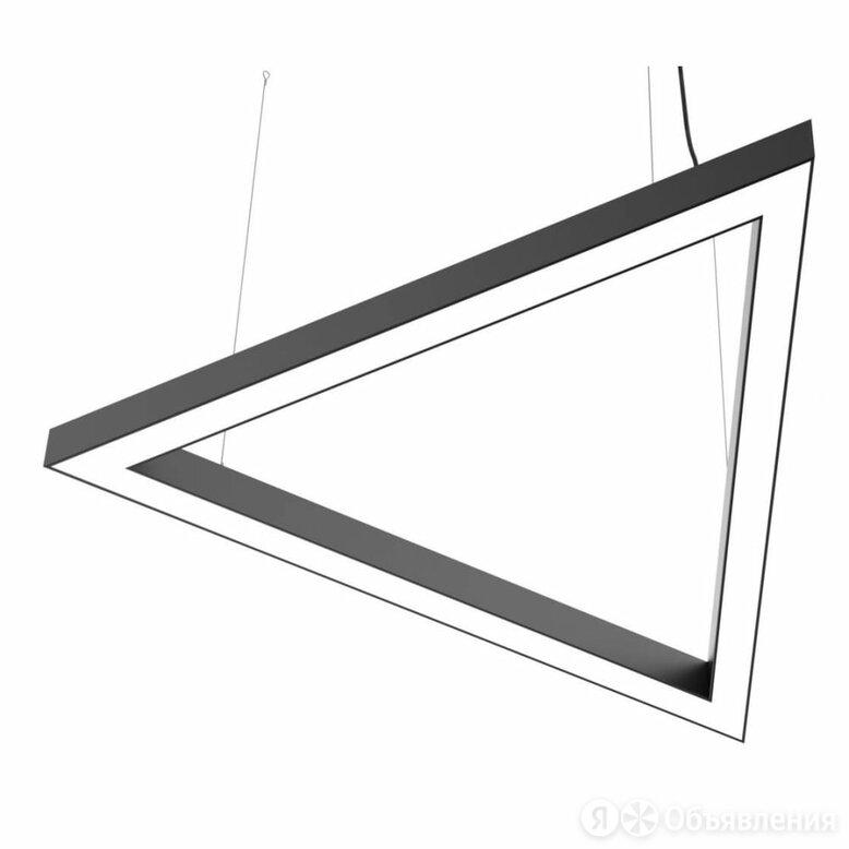 Аварийный светильник DIODEX Микко Ап по цене 21801₽ - Интерьерная подсветка, фото 0