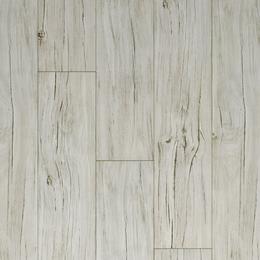 Ламинат - Ламинат Kastamonu Floorpan Black NEW FP853.2 Дуб Кадьяк, 1 м.кв., 0
