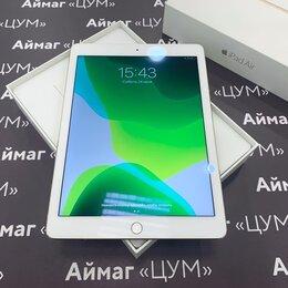Планшеты - iPad Air 2 16Gb Wi-Fi + Cellular Gold, 0