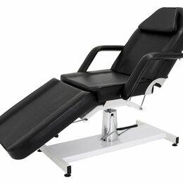 Мебель для учреждений - Кресло косметологическое гидравлическое HANNA-2, 0