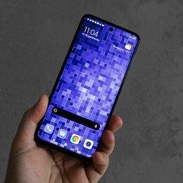Мобильные телефоны - Rebmi Note 9 Pro, 0