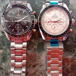Наручные часы - Продам часы, 0
