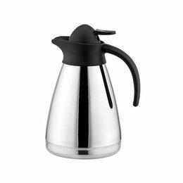 Термосы и термокружки - Кофейник-термос 1 литр, новый, 0