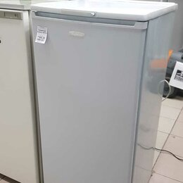 Холодильники - Холодильник Бирюса -10Е , 0