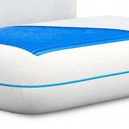 Подушки - Набор чехлов на подушку, водонепроницаемый, 0