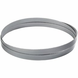 Полотна и пильные ленты - Пильное полотно по металлу для HVBS-912 Honsberg PC27.2655.2.3N-P, 0