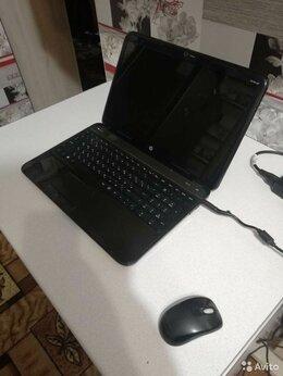 Ноутбуки - Hp pavilion g6, 0