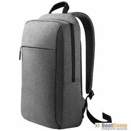 Рюкзаки - Рюкзак Huawei CD60 Backpack Swift Grey, 0