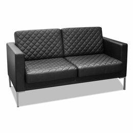 Диваны и кушетки - Комплект мягкой мебели Malta, 0