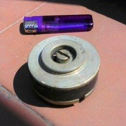 Двигатель и топливная система  - Подушка (буфер) резинометаллическая, 0