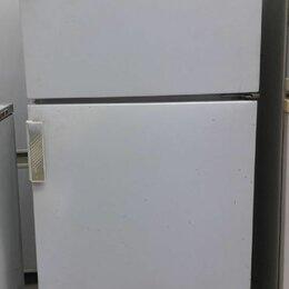 Холодильники - Холодильник Бирюса 22-1 кшд 255, 0