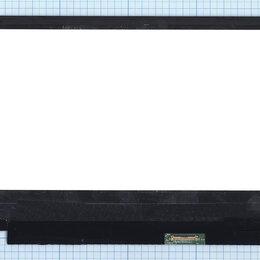 Мониторы - Матрица NT116WHM-N21, 0