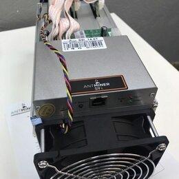 Промышленные компьютеры - Antminer S9i 14.0 Th/s бу, 0