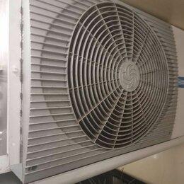 Промышленное климатическое оборудование - Воздухоохладитель LU-VE F30HC411E4, 0
