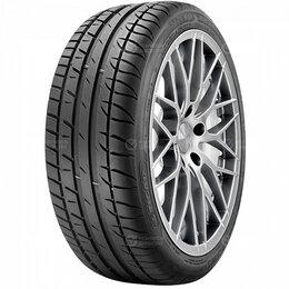 Шины, диски и комплектующие - Летние шины Tigar High Performance R16 205/50, 0