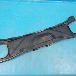 Отопление и кондиционирование  - Корпус салонного фильтра BMW 3 серия E90/E91 2003-2009, 0