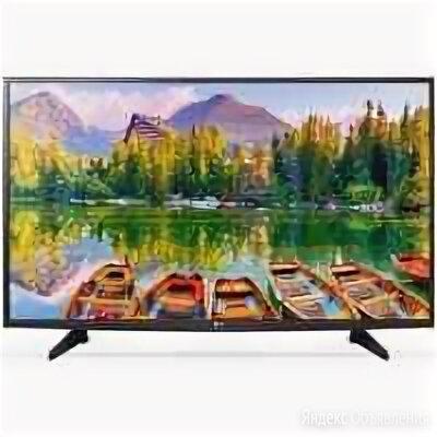 Экран (матрица) для телевизора LG 32LH510/513/xxx по цене 7500₽ - Запчасти к аудио- и видеотехнике, фото 0