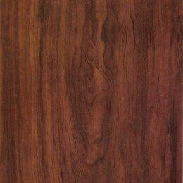 Самоклеящаяся пленка - 45-8015 пленка самоклеящаяся HONGDA Color Deсor 0,45*8м дерево, 0