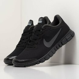 Кроссовки и кеды - Кроссовки Nike Free 3.0 V2, 0