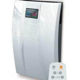Промышленное климатическое оборудование - Приточная установка Lufberg iFresh LFU, 0