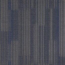 Коврики - Ковровая плитка ESCOM Stitch 4606, 0