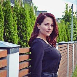 Фото и видеоуслуги - Фотограф Краснодар, 0