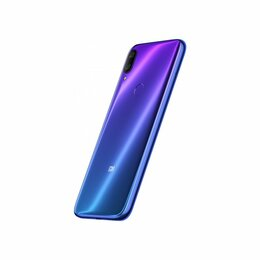 Мобильные телефоны - Xiaomi Mi Play, 0